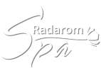 Radarom Spa - A traditional Thai Spa and Massage managed by local smart Thai woman, Ao Nang Beach, Krabi